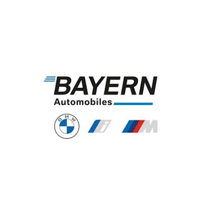 Bayern Auto