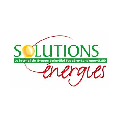 Solutions Energies
