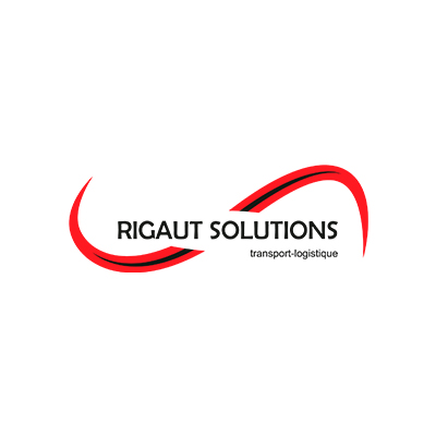 Rigaut Solutions